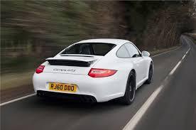porsche 911 997 gts porsche 911 997 2 gts 2010 car review honest
