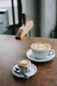 Cool Espresso Cups Best 25 Best Coffee Roasters Ideas On Pinterest Coffee Shops