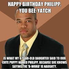 Happy Birthday Meme Dirty - naughty birthday memes 28 images happy birthday meme with funny