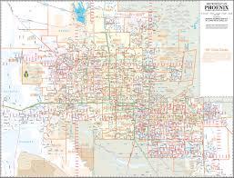 Fantasy Map Maker Map Of Mesa Az Chinese World Map
