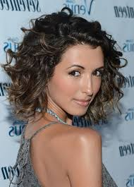 india layered hairstyles india de beaufort cute medium ombre curly hairstyle for girls