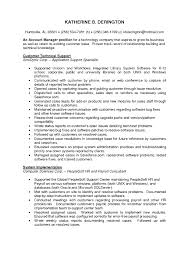 Client Services Manager Resume This I Believe Essays Written By Teenagers Resume Template For