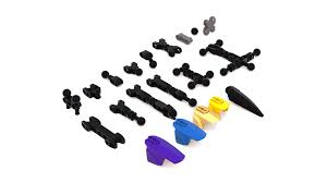 lego technic pieces idea skeleton and body parts for technic vehicles lego technic