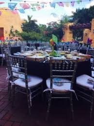 chiavari chairs rental miami chair rentals