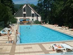 chambre d hotes en alsace avec piscine exceptionnel chambre d hotes en alsace avec piscine 1 camping les