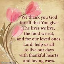 thankful quotes for thanksgiving religious quotes pictures photos images and pics for facebook