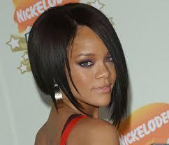 history on asymmetrical short haircut hair styles 2007 hair bob hair styles