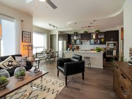 Woodlake On The Bayou Floor Plans by Elan Heights Apartments Houston Tx 77009