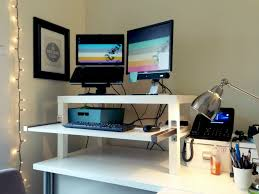 Ikea Stand Desk What The Ikea Stand Desk Can Do For Your Health Home Design Ideas