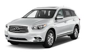 infiniti qx60 in ottawa on audi q5 hybrid reviews research new u0026 used models motor trend
