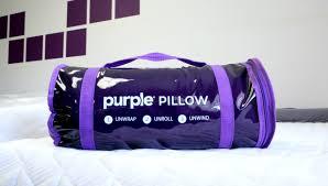 purple mattress reviews purple a utah mattress startup you u0027ve probably never heard of is