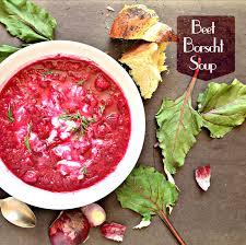 manischewitz borscht this is how i cook beet borscht soup from the country