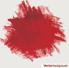 watercolor splash vector free vector download 1 759 free vector