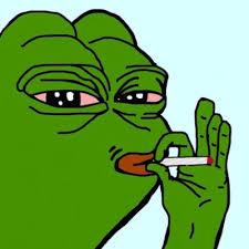 Sad Frog Meme - sad frog sad frog memecollection pinterest frogs memes and meme