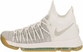 Nike Kd 9 10 reasons to not to buy nike kd 9 elite may 2018 runrepeat