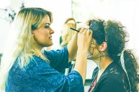 Hairstylist Classes Advanced Hairstyling Classes Fade Haircut