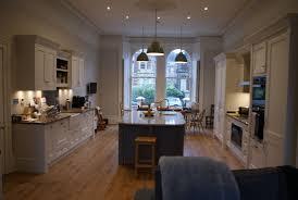 Tiled Kitchen Worktops - granite kitchen surfaces marble bathroom tiles avon marble