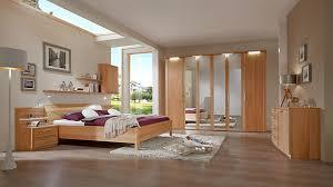 Schlafzimmer Holz Möbel Rehmann Velbert Modernes C Disselkamp Schlafzimmer Mit