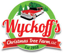 wyckoffs cut your own christmas trees nj
