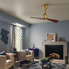 Ceiling Fan For Living Room Learn About Ceiling Fans