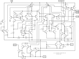 2 1 home theater circuit diagram lp2951 n datasheet series of adjustable micropower voltage
