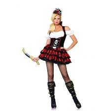 Halloween Pirate Costume Ideas 23 Pirates Cowgirl Fancy Dress Costumes Images