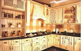 kitchen italian kitchen decor italian cabinets spanish floor