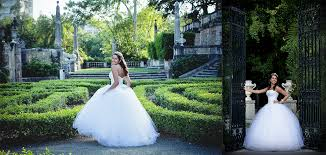 quinceanera photo albums quinceanera emily harris photography south florida wedding