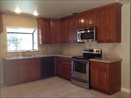 2 Tone Kitchen Cabinets by Kitchen Green Kitchen Cabinets Espresso Kitchen Cabinets Spray