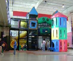 kids zone ymca of the shoals
