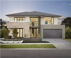 homes designs new melbourne home designs view all of metricon s award winning