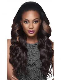 human hair short long curly wigs for black women elevate styles