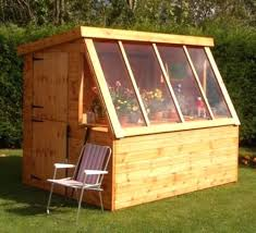 Garden Building Ideas Wood Building Ideas A Barn Wooden Garden Shed Ideas Of