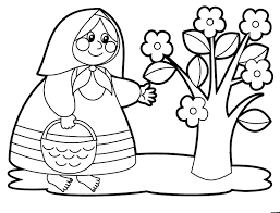 nice people coloring pages kids design gallery 3300 unknown