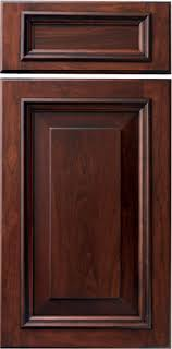 Walnut Cabinet Doors Solid Wood Cabinet Doors
