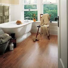 Laminate Flooring Diy Home Dzine Home Improvement Laminate Floors Offer Easy Diy