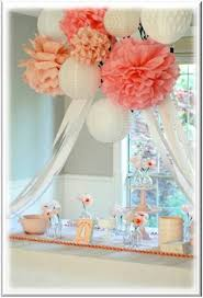 simple baby shower simple baby shower decoration ideas baby shower decoration ideas