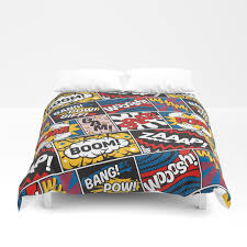 80s duvet covers society6