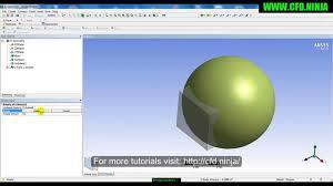 design freeze meaning design modeler freeze unfreeze basic tutorial 7 youtube