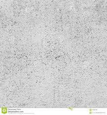 rough white painted wall texture stock photo image 69680104