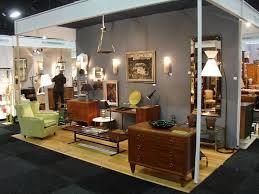 view interior design furniture store home decoration ideas