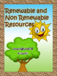 340218uufxdy3hohfhzzia renewable non renewable resources cover page jpg
