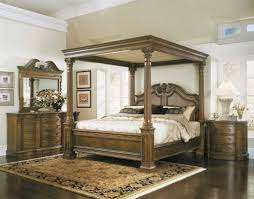 kingston bed luxury four poster beds turnpost luxury four poster beds four poster beds luxury beds bedroom