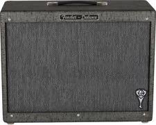 Custom 1x12 Guitar Cabinet 1x12 Guitar Cab Ebay