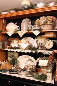 Display Hutch The 25 Best Hutch Display Ideas On Pinterest China Cabinet