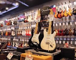 cyber monday deals 2018 guitar center thanksgiving deals 2018