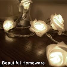 home decor accessories uk cheap home decor accessories uk home design decor