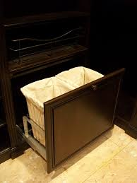 gorgeous laundry hamper in bathroom modern with ikea laundry room