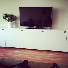 ikea media cabinet hack best home furniture decoration