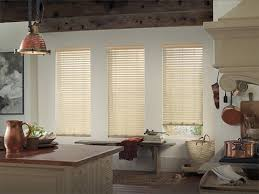 Energy Efficient Window Blinds Energy Efficient Window Treatments Today U0027s Window Fashions